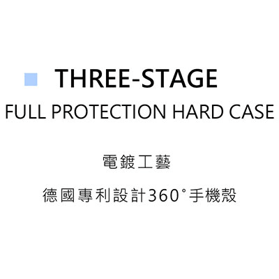 Three-Stage